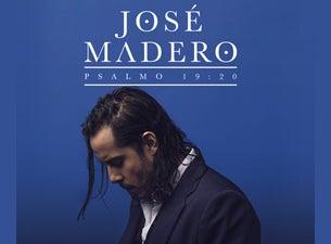 José Madero.