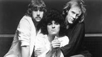Ambrosia w/ Special Guests Mike Marlin & The Mellow Maniacs