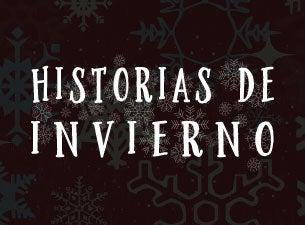 Historias de invierno