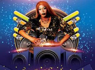 Drag Diva Brunch: Beyonce Brunch