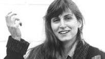 Sisters of Slide: Rory Block & Cindy Cashdollar