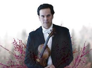 Orquesta Filarmónica de Jalisco, Programa 5, 1ra. Temporada 2020