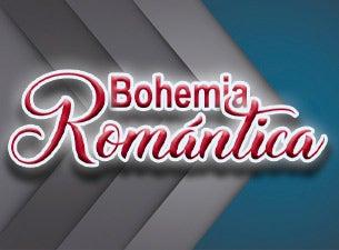 Bohemia Romantica - Rondalla de Saltillo y Los Academicos