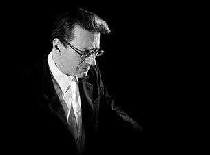 Llyr Williams / Piano, (Reino Unido) FCM