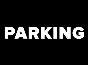 Hella Mega Tour Parking