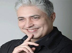 """Carlos Fraga """"Volver al Amor"""""""