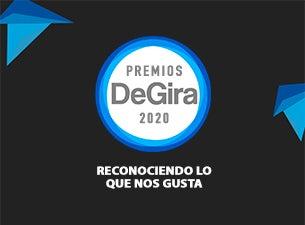 Premios DeGira