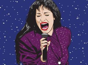 Bidi Bidi Birthday: Celebrating Selena