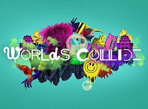 PY1 Nights - Worlds Collide