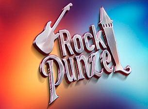 Rockpunzel