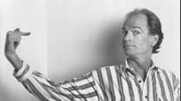 Livingston Taylor presale password for early tickets in Rahway