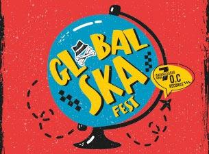 Global Ska Fest