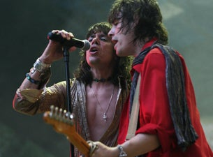 Classic Stones- A Tribute To The Rolling Stones