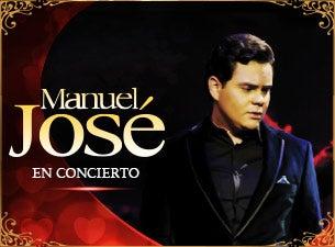 Manuel Jose dos generaciones un mismo sentimiento