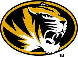 Mizzou Tigers V Arkansas Razorbacks