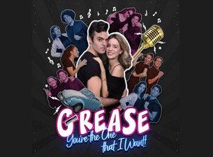Grease, El Musical del Ciencias