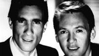 Righteous Brothers presale password for early tickets in Rama