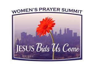 Women's Prayer Summit 2020