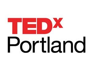 TEDxPortland Year 10