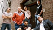 Zac Brown Band pre-sale code for concert tickets in Indianapolis, IN
