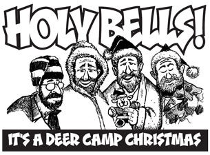 Holy Bells! Tickets