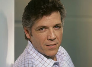Thomas Hampson Tickets