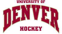 University of Denver Pioneer Hockey Tickets