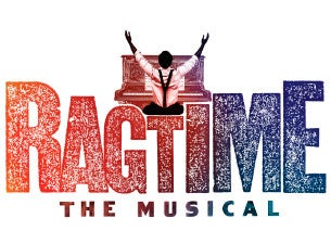 Ragtime Tickets