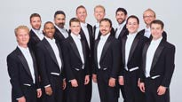 Chanticleer at Rialto Square Theatre