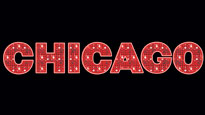 discount code for Chicago the Musical tickets in San Diego - CA (San Diego Civic Theatre)