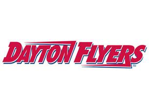 Dayton Flyers v. Western Michigan Broncos