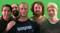 Built To Spill with Revolt Revolt pre-sale code for concert tickets in Los Angeles, CA