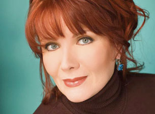 Maureen McGovern Tickets
