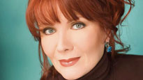 Maureen McGovern pre-sale password for early tickets in Bethel