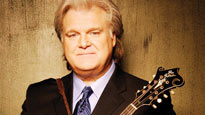 presale code for Ricky Skaggs & Bruce Hornsby with Kentucky Thunder tickets in Burnsville - MN (Burnsville Performing Arts Center)