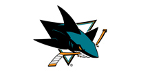 San Jose Sharks vs. Columbus Blue Jackets pre-sale code for sport tickets in San Jose, CA