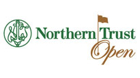Northern Trust Open Tickets