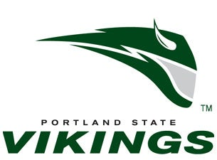 Portland State Men's Basketball Tickets