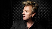 The Brian Setzer Orchestra's 16th Annual Christmas Rocks! Tour