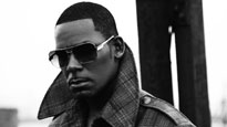 presale password for R Kelly with Special Guest Keyshia Cole and Marsha Ambrosius tickets in Mobile - AL (Mobile Civic Center Arena)