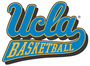 UCLA Bruins Men's Basketball Tickets