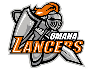 Omaha Lancers Tickets
