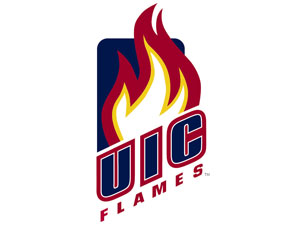 UIC Flames Mens Basketball Tickets