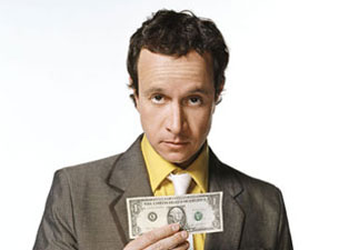Pauly Shore Tickets