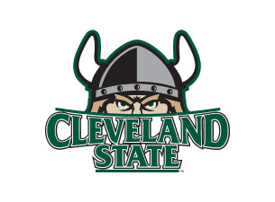 Cleveland State Vikings Mens Basketball Tickets