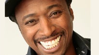 Eddie Griffin presale code for early tickets in Los Angeles
