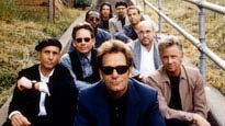 Ticketmaster Discount Code for  Huey Lewis and the News in Atlantic City