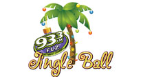 Jingle Ball presale code for show tickets in Tampa, FL