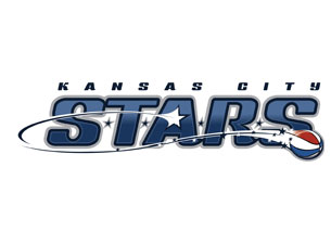 Kansas City Stars Tickets