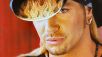 presale passcode for Bret Michaels tickets in Sylvania - OH (Centennial Terrace)